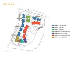 vaswani exquisite whitefield itpl main road bangalore u2013 zricks com