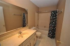 Laminate Flooring Hillington 115 Hillington Drive Paducah Ky For Sale 164 900 Homes Com
