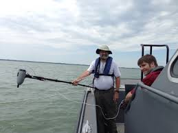 improving lake erie u0027s water quality