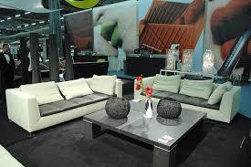 architectural digest home design show new york city architectural digest home design show opening night reception