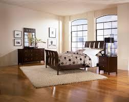 small loft decorating ideas affordable bedroom ideas creative