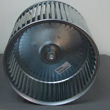 blower fan shortys hvac supplies short on price long on
