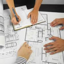How To Become And Interior Designer by Interior Design Degree How To Become An Interior Designer