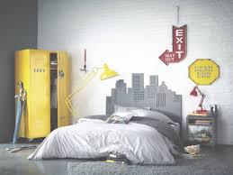chambre ado fly lit lit ado de luxe cuisine lit chambre ado fly lit chambre ado