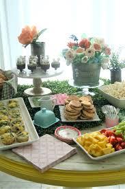 Summer Garden Party Ideas - tea for two garden party on kara u0027a party ideas karaspartyideas