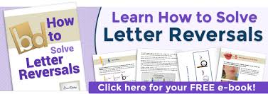dysgraphia u2013 get help for your child here