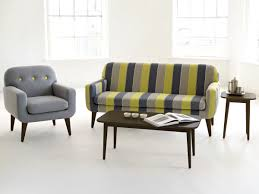 Armen Living Barrister Sofa by Furniture Wondrous Occasional Chairs Place At Living Room Combine