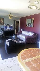 Bed Frames Lubbock Listing 2113 37th Street Lubbock Tx Mls 201702920 Real