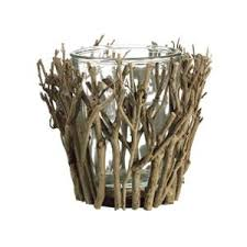 Tree Branch Candle Holder Buy 7 25