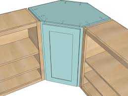 kitchen 25 building kitchen cabinets how to build outdoor