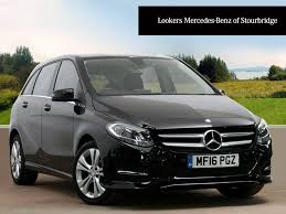 used mercedes benz cars for sale in worcester worcestershire