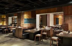 restaurant interior design ideas interior design amazing bbq restaurant interior design ideas