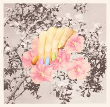 best pastel nail polish colors for summer vogue