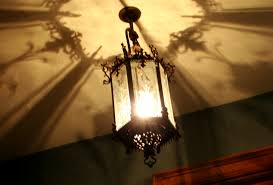 a light in the country the science of flynn part i gas lights
