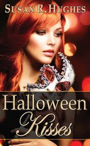 halloween romance novels joan reeves thursday3some halloween kisses by susan r hughes