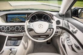 mercedes amg s500 mercedes s500 amg 2014 pictures mercedes s500 amg 2014 front