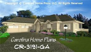 contemporary ranch homes two story ranch style homes large contemporary ranch house plan 4