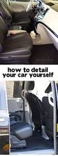spring cleaning tips and tricks 2438 best cleaning images on pinterest cleaning hacks cleaning