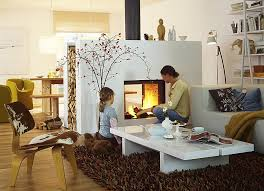 Electric Fireplace Insert Installation by Warmth Double Sided Electric Fireplace U2014 Home Ideas Collection
