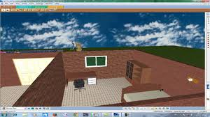 3dha home design deluxe update 3d home architect design suite deluxe by ahmed halema youtube