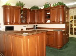 furniture kitchen cabinets lowes in stock kitchen cabinets lowes