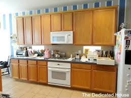 annie sloan chalk paint for kitchen cabinets kitchen cabinet retailers kitchen and decor