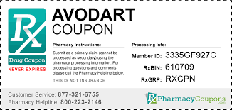 avodart drug coupons synthroid hair loss does stop