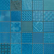 cardiff ceramic azul 33 3 x 33 3cm al murad