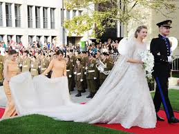royal wedding dresses royal wedding gowns photo 1 pictures cbs news