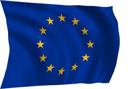 Flag Of Slovenia Says Croatia Is Bad Model For Future Eu Members