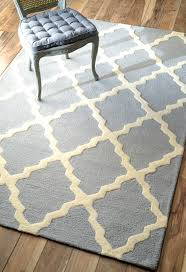 48 best interior images on pinterest rugs usa home and
