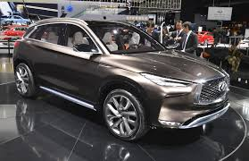 2017 infiniti qx60 offers the mull and crossbones infiniti qx50 on hiatus qx60 hybrid killed
