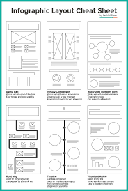 best 20 infographics ideas on pinterest infographics design