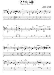 How To Play Comfortably Numb Solo On Guitar The 25 Best Guitar Solo Ideas On Pinterest Simple Guitar Tabs