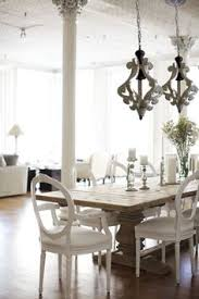 Dining Chandelier Ideas by Interesting Dining Room Chandelier Ideas Home Decor Ideas