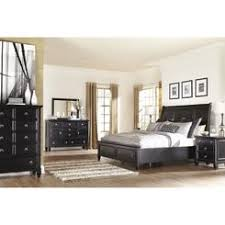 ashley furniture platform bedroom set ashley queen uph platform bed by ashley furniture