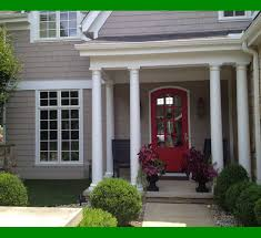Interior Home Colors For 2015 Cost To Paint House Interior Best Exterior House