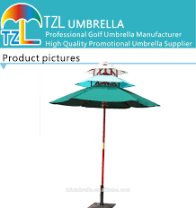 Sun Garden Easy Sun Parasol Replacement Canopy by Patio Umbrella Replacement Canopy Patio Umbrella Replacement