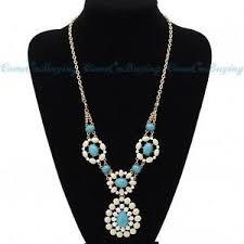 valakas necklace images Fashion necklace ebay JPG