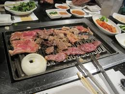 Best All You Can Eat by Best All You Can Eat Buffets In Los Angeles Cbs Los Angeles
