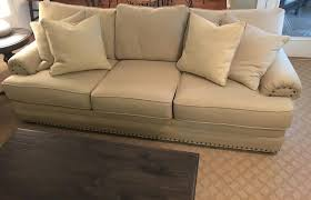 havertys black friday sale jillian sofa havertys
