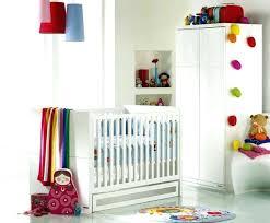 Baby Bedroom Furniture Sets Wardrobes White Furniture For Nursery White Nursery Furniture