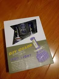 ebay car headlight led bulbs on honda civic u2013 led lights bulbs for