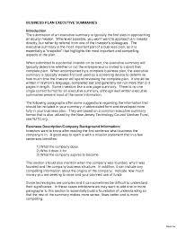 resume exles pdf fresh inspiration small business owner resume sle 8 exle