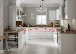 how to fit wren kitchen base units kitchen unit ideas how to arrange base units wren kitchens