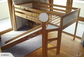 Boys Bunk Beds With Slide Bedroom Fascinating Ikea Kura Bed With Slide Design Kids Room
