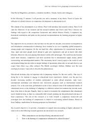 Write My Culture Dissertation Introduction by Text In English Belonging To My Presentation