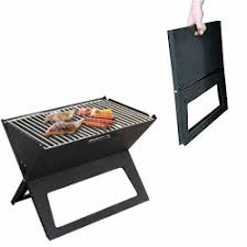 Clever Gadgets by Clever Gadgets For Grilling Season Fashion Maniac