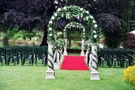 wedding arches hire wedding arch for hire rent or rental in burnside christchurch