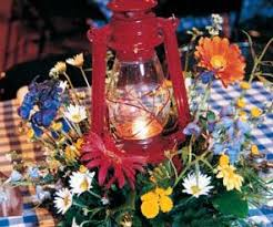 party centerpieces for tables the 25 best western table decorations ideas on